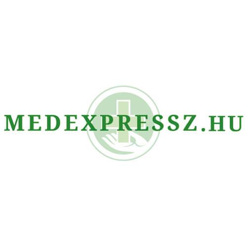 Medexpressz logo - Detralex